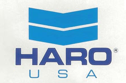 HAROLOGO