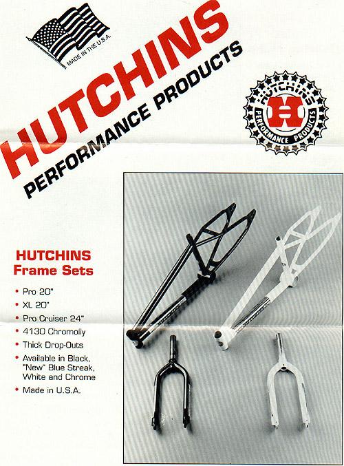 HUTCH02