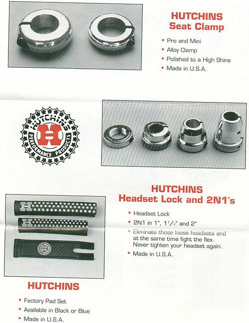 HUTCH04