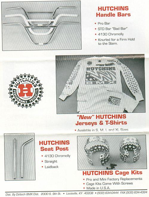 HUTCH05