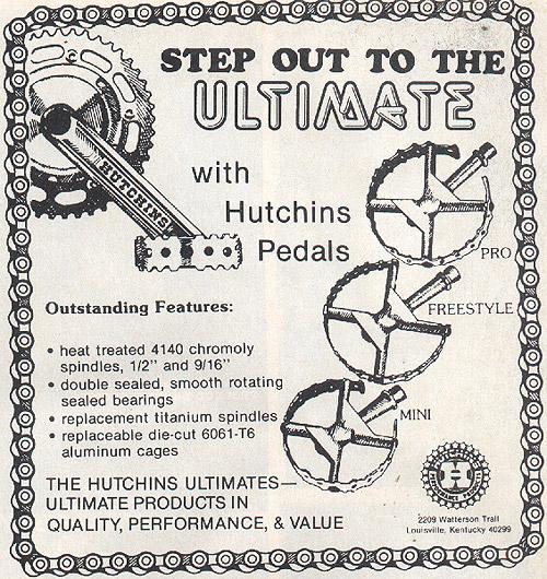 HUTCH06