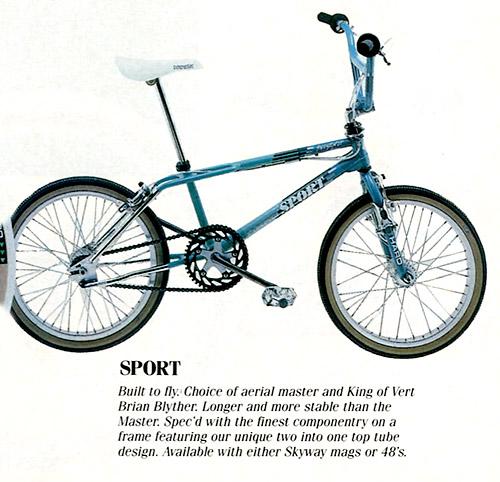 sport88