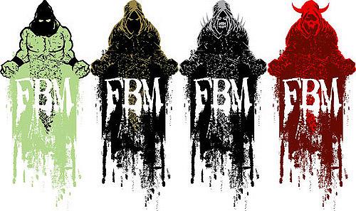Fbm Bikes Co Frame Building Procesus Webringjustice