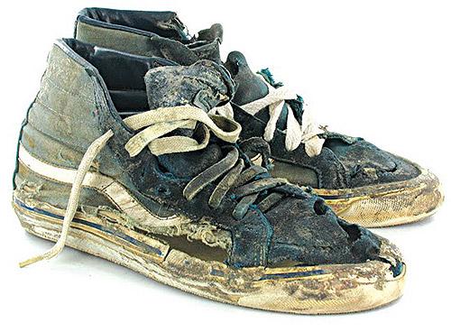 Ian S Shoes Sale