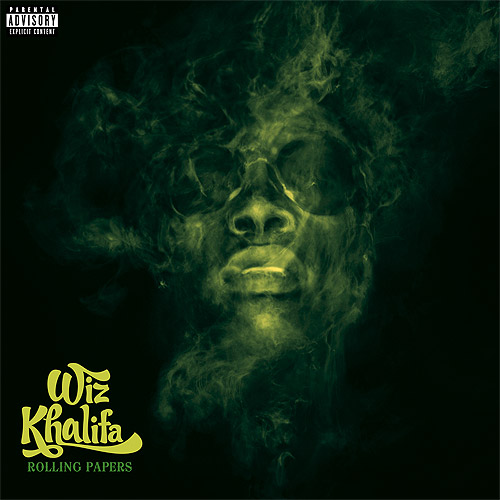 wiz khalifa papers. Wiz Khalifa#39;s one of the
