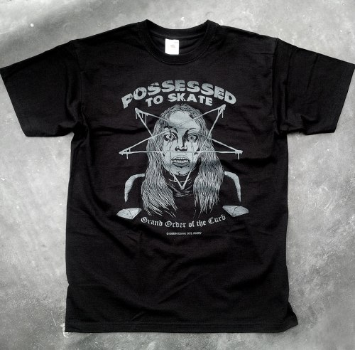 possessedtoskate