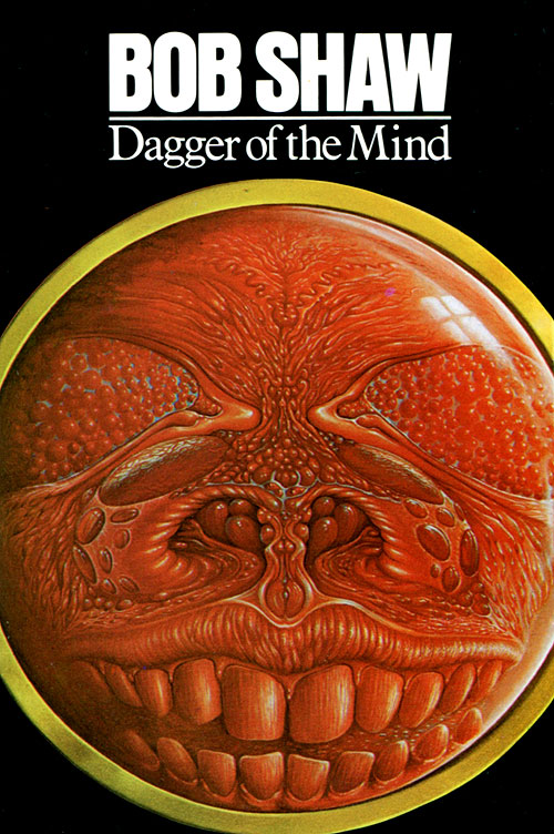 Dagger+Of+The+Mind_1981_GEORGE-UNDERWOOD