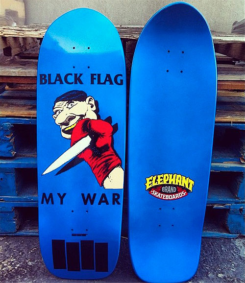 elephant_brand_black_flag_deck