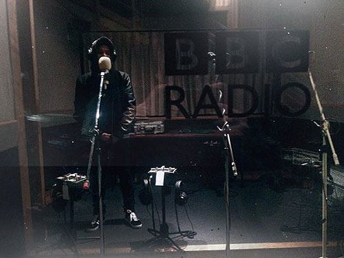 the-weeknd-bbc_0