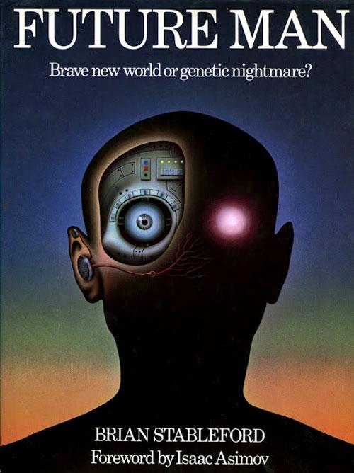 1984_future_man_cover