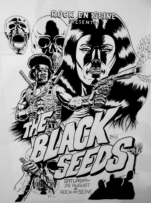 black_seeds_ink_marra