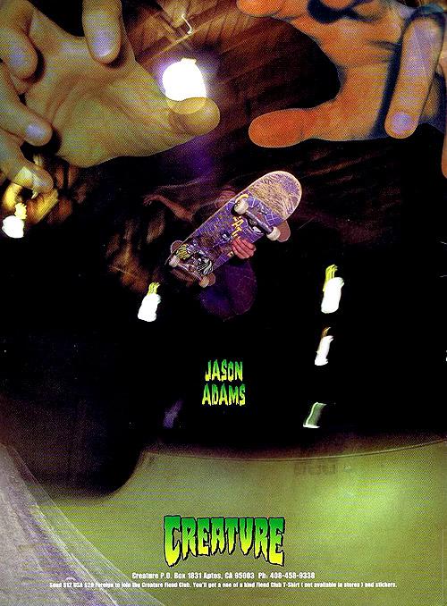 Creature.ad.jadams