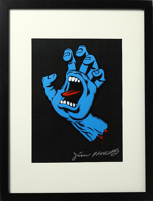 signed_print-jimphillips