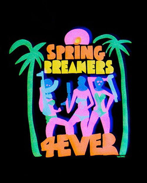 springbreakers.todd.james