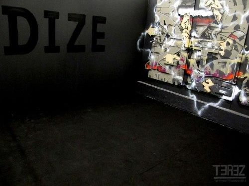 dizemrfreeze02