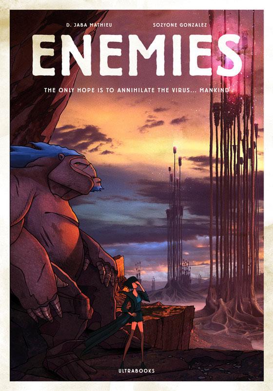 ENEMIES.COVER02