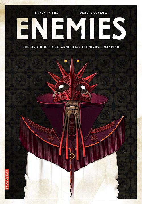 enemies.promo01