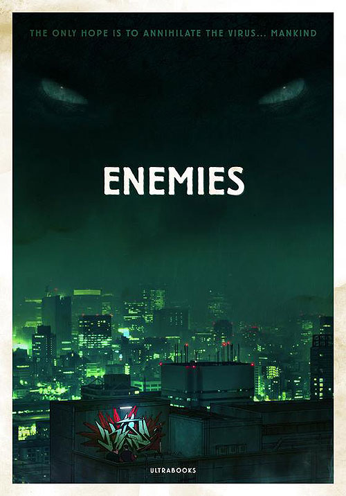 enemiesnewposter