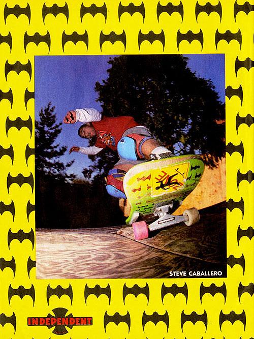 INDY.AD.CAB.1989