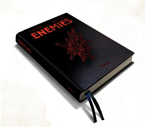 ultrabooks001