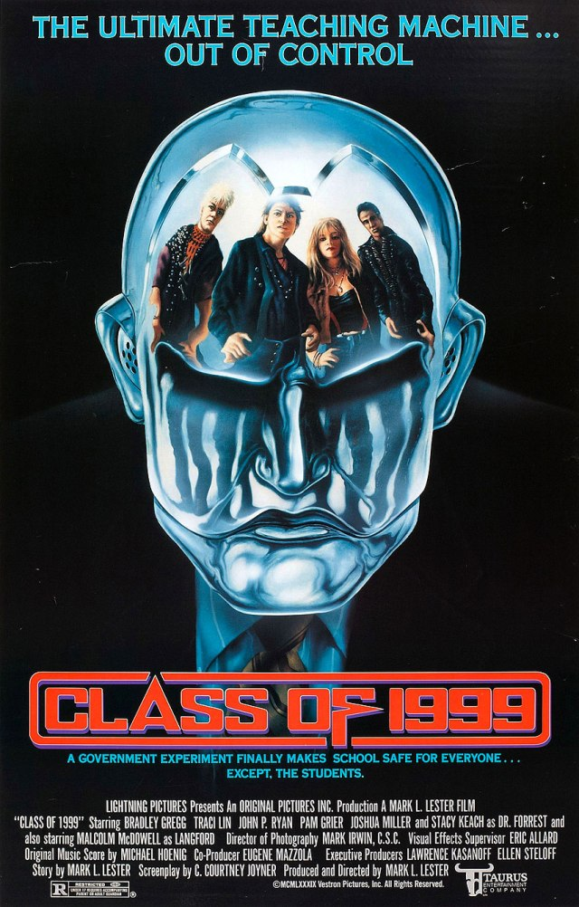 class-of-1999-poster2_1990
