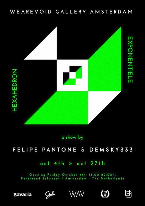 Pantone.dems.adam.exhibition