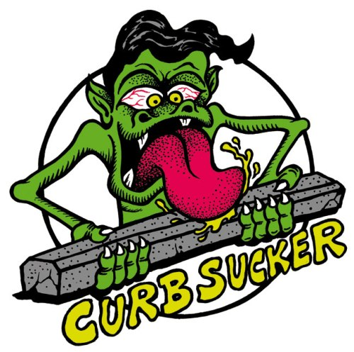 HW.CURB.SUCKER