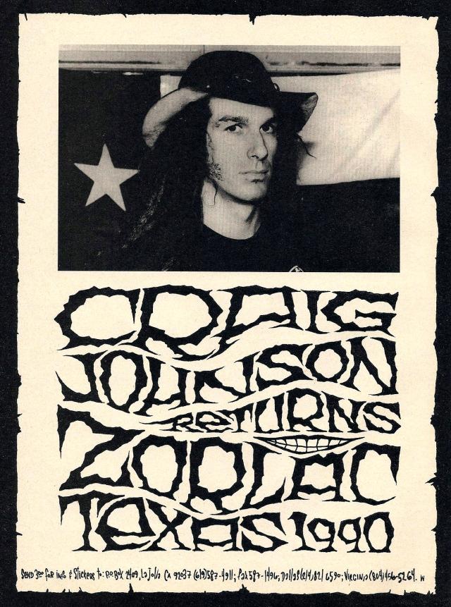 craigjohnsonzorlac1990