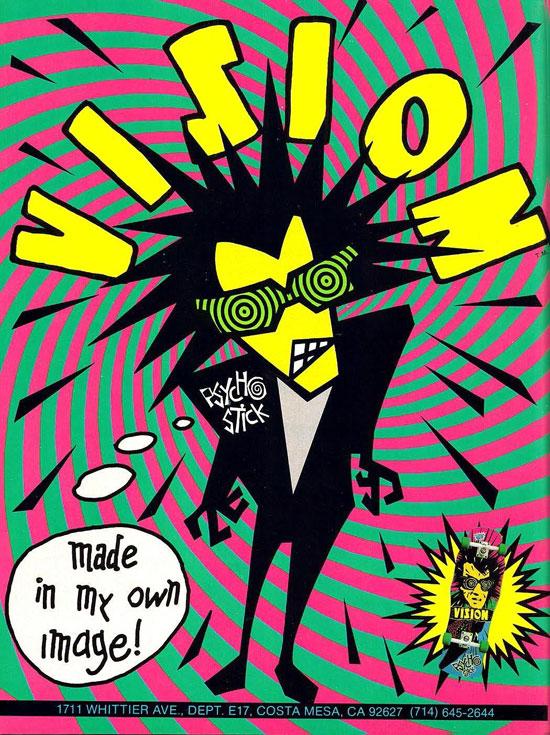 vision.ad.psycho