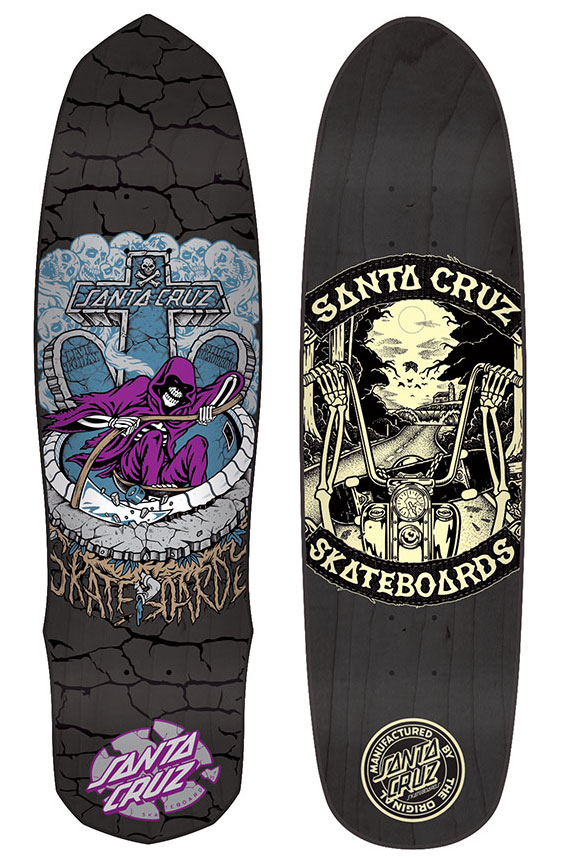 santacruz.new.boards.2014