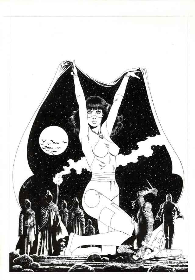Gulacy.Nightveil.1984