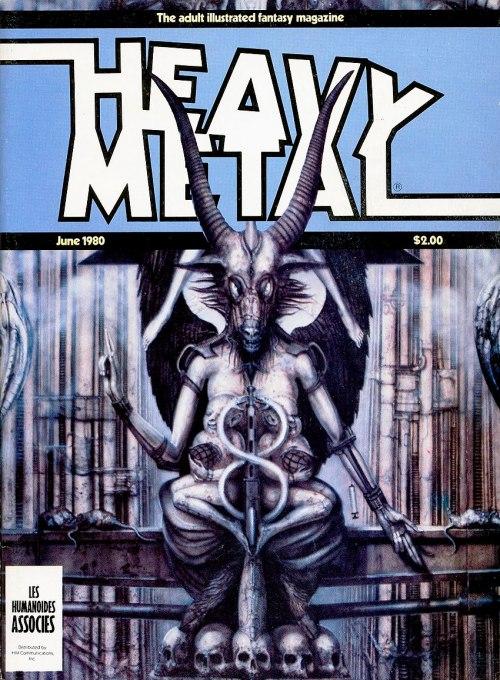 hmhrgiger.cover1980
