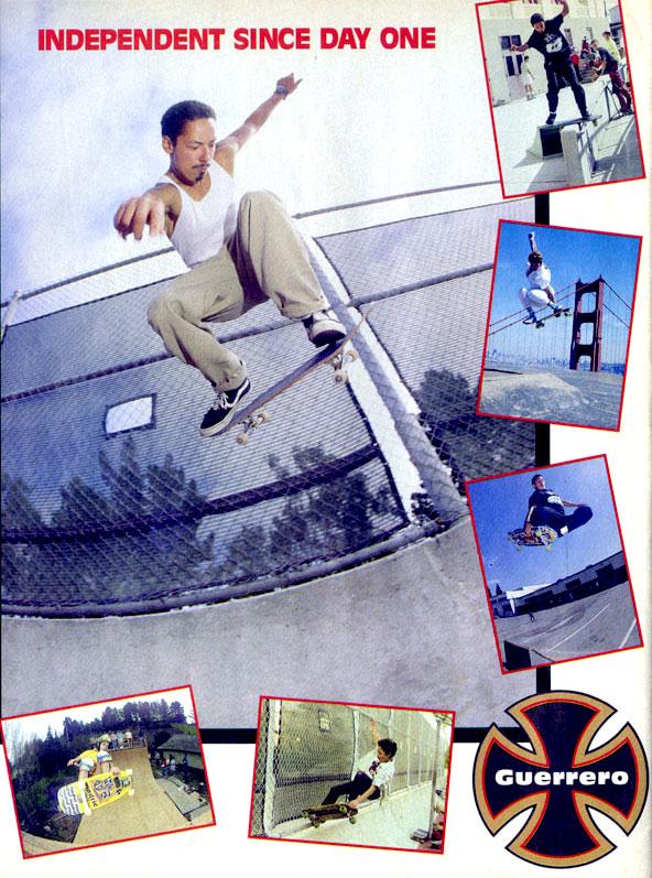 guerreroad1993
