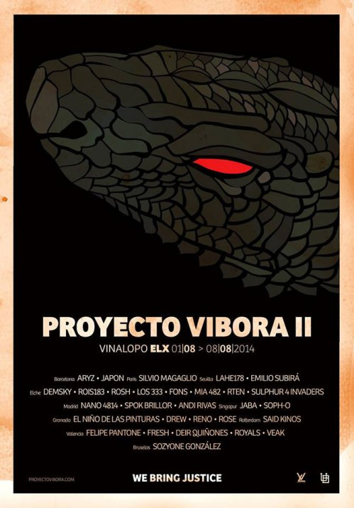 proyectovibora2