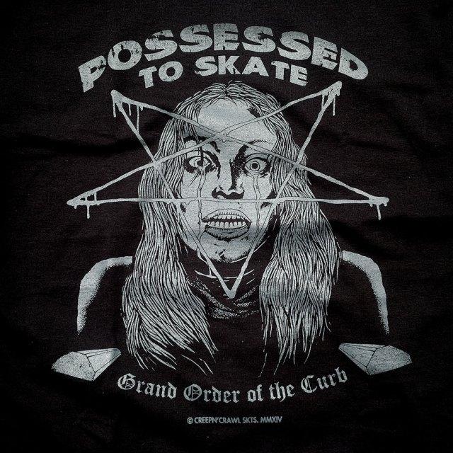 possesseddetail
