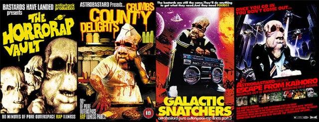 astro.legacy.mixtapes