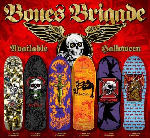 bonesserie5