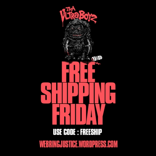 freeshipfriday