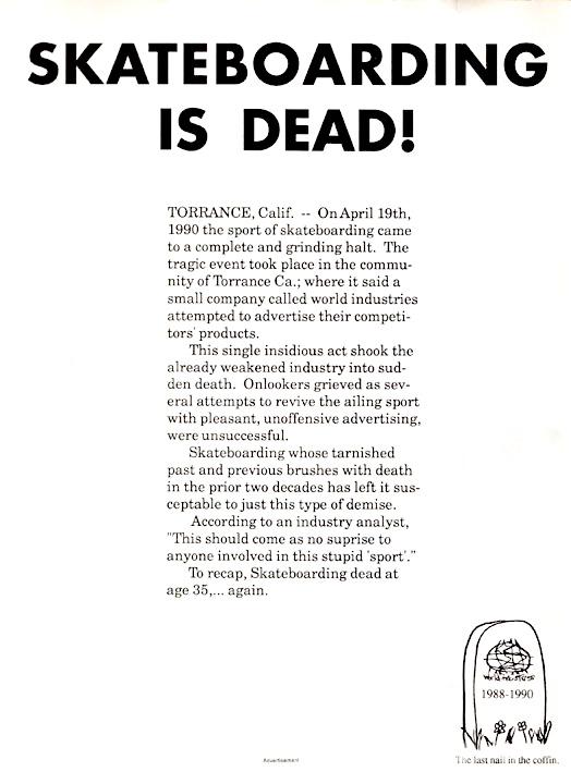 skateisdead1990