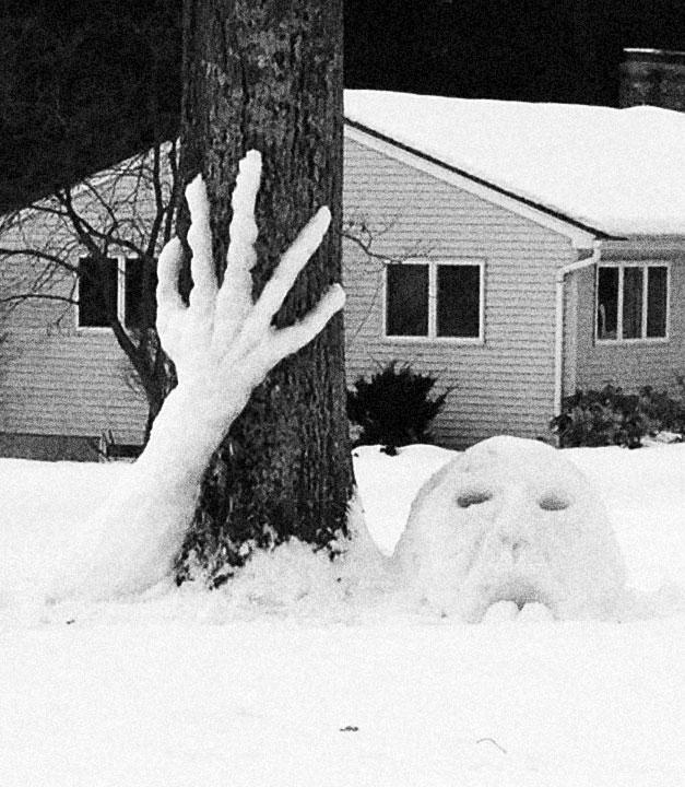 snowgnarrr