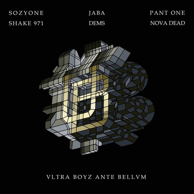 VLTRA-BOYZ-EXHIBITION-THIS-13-OF-MARCH