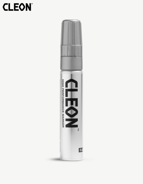 R68cleon-with-cap