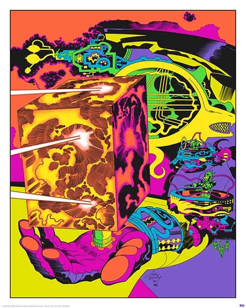 Planetary-Controlroom-01