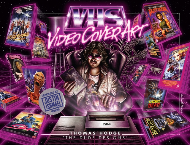 VHS-VIDEO-ART-Cover