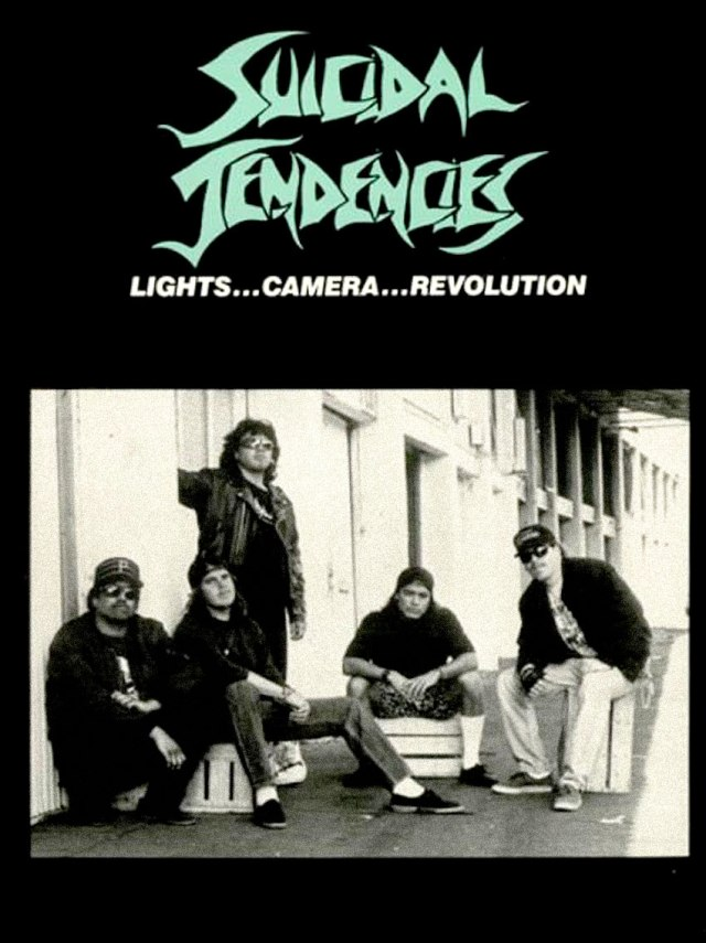 suicidal_tendencies_press_ad