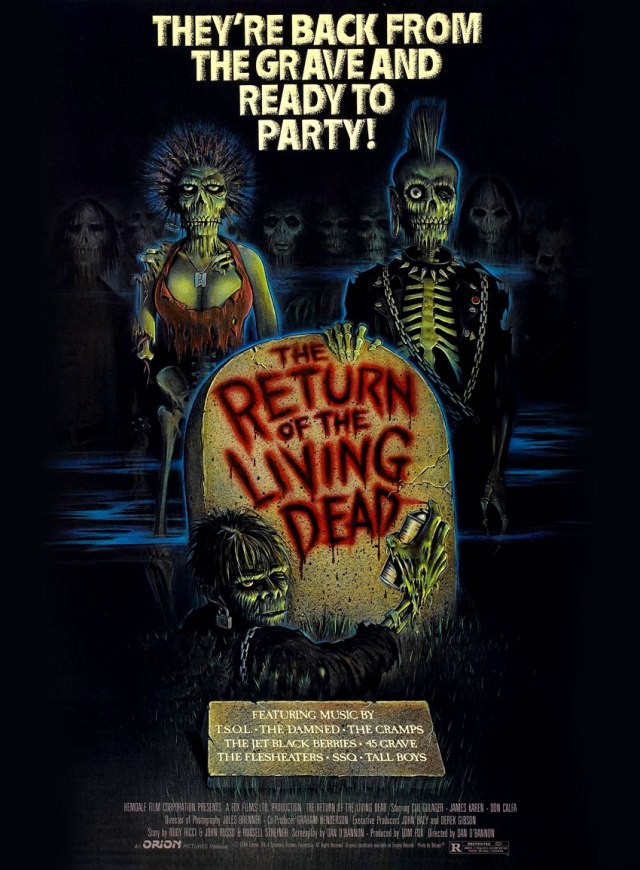 the-return-of-the-living-dead_850
